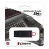 Kingston DataTraveler Exodia 256GB USB 3.2 Gen 1 (DTX/256GB) (KINDTX/256GB)-KINDTX/256GB