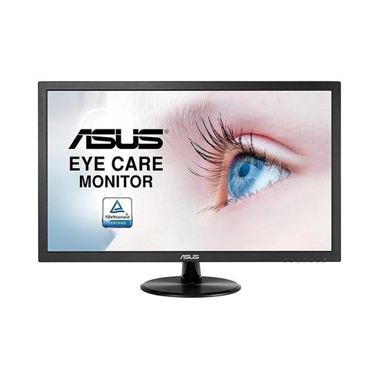 Refurbished Asus VP228 21.5 inch Led Monitor FHD-RFB1002686