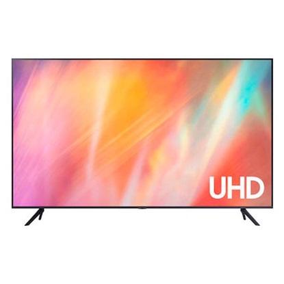 Samsung UE65AU7172 Smart 4K UHD TV 65'' (UE65AU7172) (SAMUE65AU7172)-SAMUE65AU7172