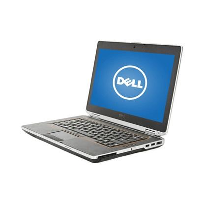 Refurbished Dell Latitude E6420 14'' Core i5 2nd Gen (1.076.080)-RFB1076080