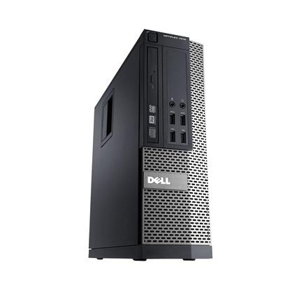 Refurbished Dell 7010 SFF i7 3rd Gen with SSD 256GB-RFB1101262