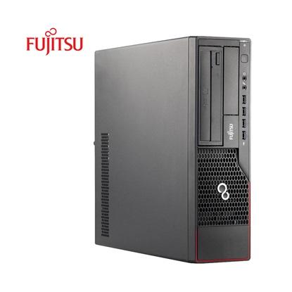 Refurbished Fujitsu Esprimo E700 SFF i5 2nd Gen with SSD 256GB-RFB1101271