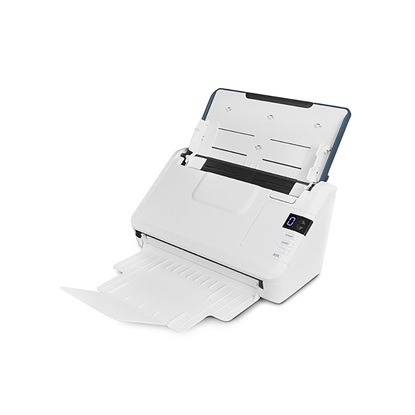 XEROX D35 Sheetfed Scanner (100N03729) (XER100N03729)-XER100N03729